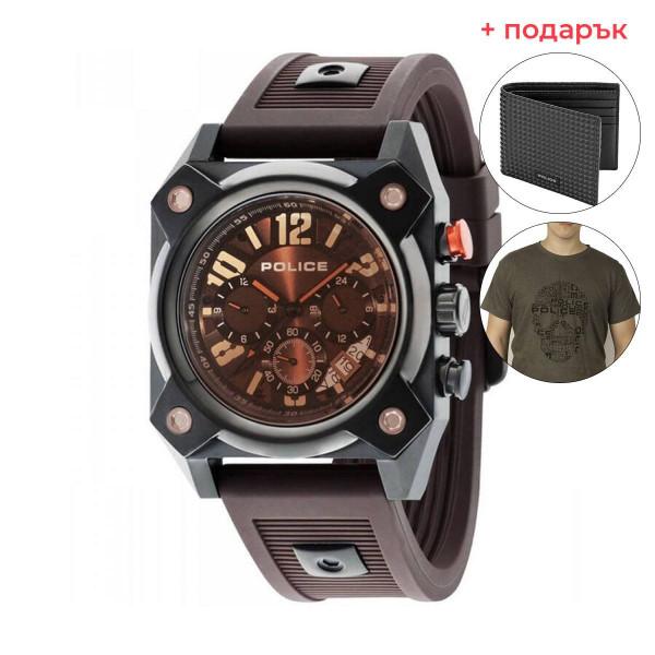Часовник Police PL.14690JSB/12AP