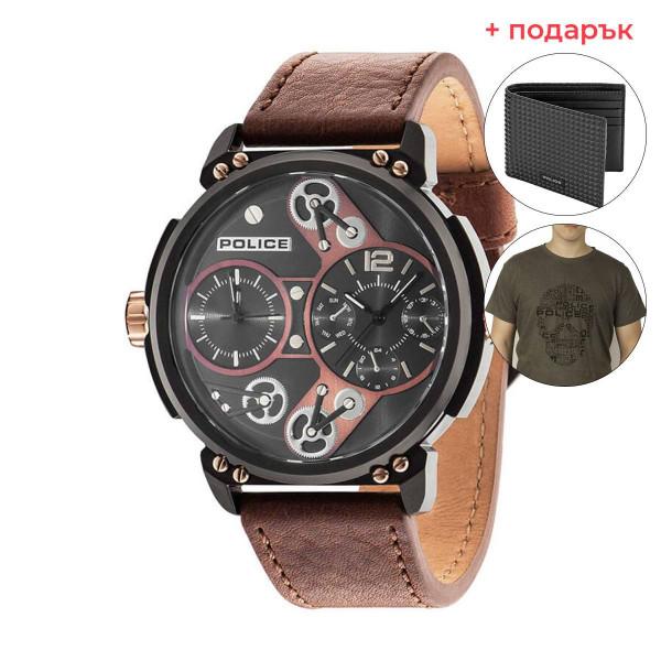 Часовник Police PL.14693JSB/12A