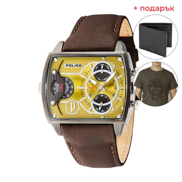 Часовник Police PL.14698JSU/19A