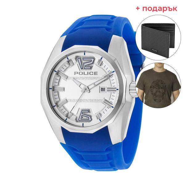 Часовник Police PL.14763JS/01A