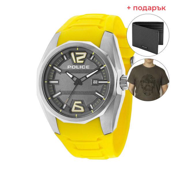 Часовник Police PL.14763JS/13