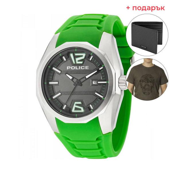 Часовник Police PL.14763JS/61