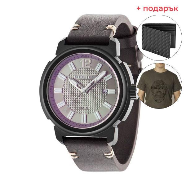 Часовник Police PL.14797JSB/61