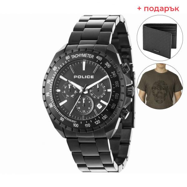 Часовник Police PL.15328JSB/02M