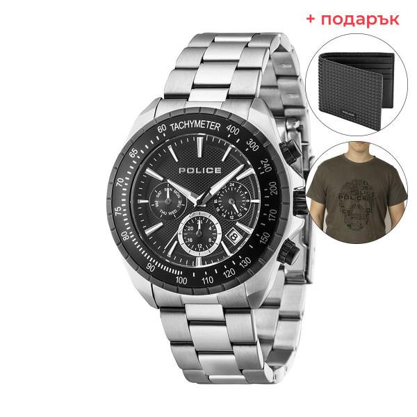 Часовник Police PL.15328JSTB/02M