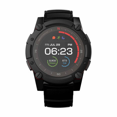 Смарт часовник Matrix PowerWatch Series 2 PW0701