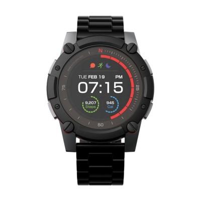 Смарт часовник Matrix PowerWatch Series 2 Premium PW0702