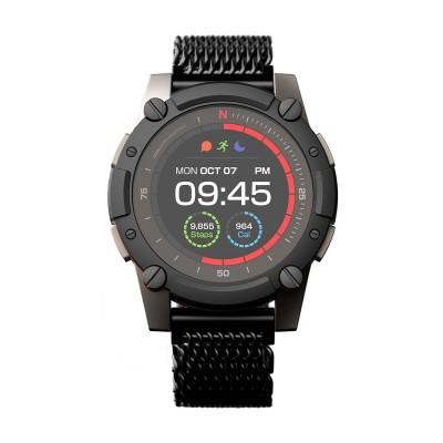 Смарт часовник Matrix PowerWatch Series 2 Luxe PW0703