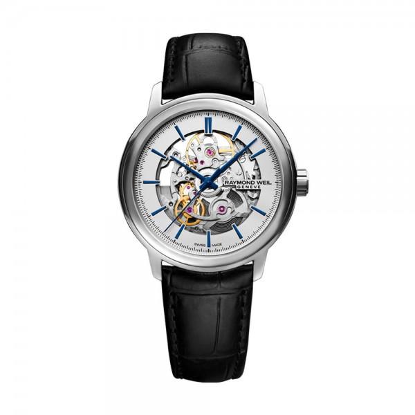 Часовник Raymond Weil 2215-STC-65001