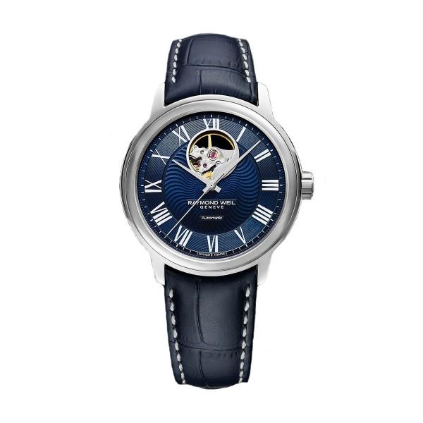 Часовник Raymond Weil 2227-STC-00508
