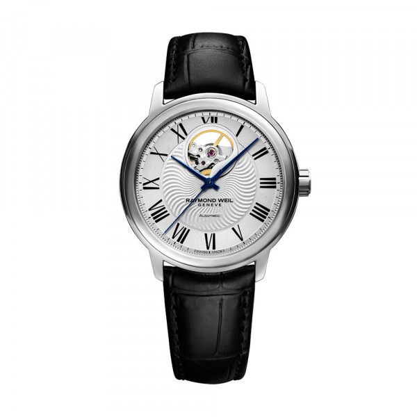 Часовник Raymond Weil 2227-STC-00659