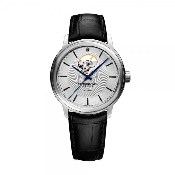 Часовник Raymond Weil 2227-STC-65001