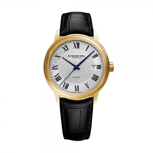 Часовник Raymond Weil 2237-PC-00659