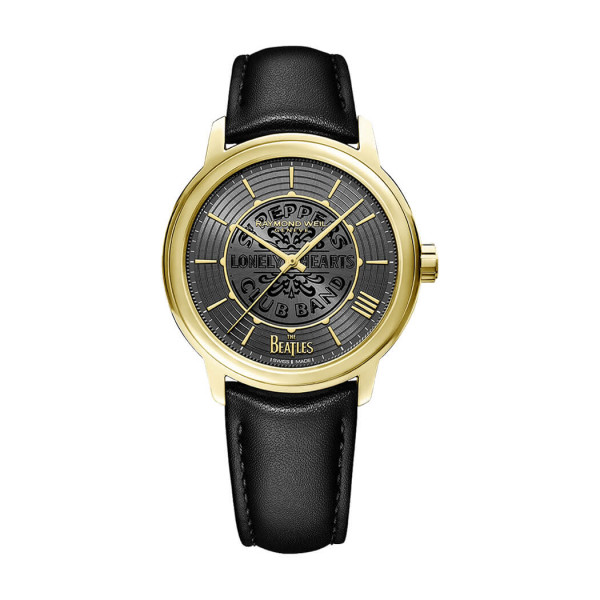 Часовник Raymond Weil 2237-PC-BEAT3
