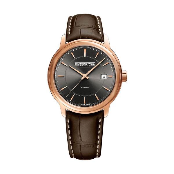 Часовник Raymond Weil 2237-PC5-60011
