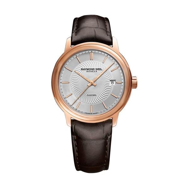 Часовник Raymond Weil 2237-PC5-65001