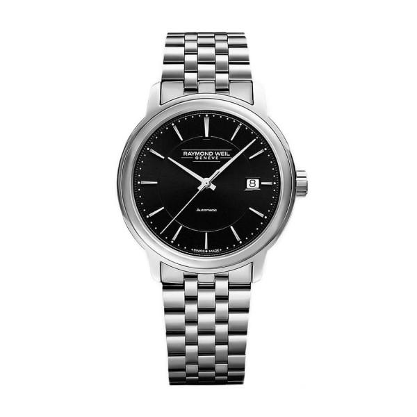 Часовник Raymond Weil 2237-ST-20011
