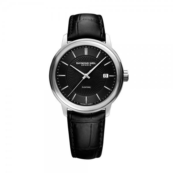 Часовник Raymond Weil 2237-STC-20001