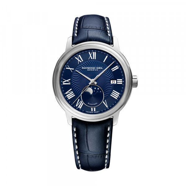 Часовник Raymond Weil 2239-STC-00509