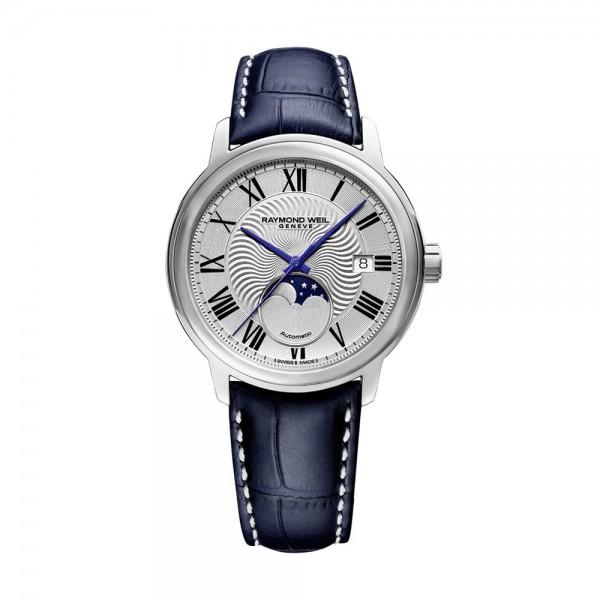Часовник Raymond Weil 2239-STC-00659