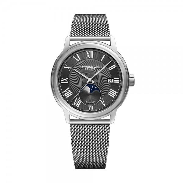 Часовник Raymond Weil 2239M-ST-00609