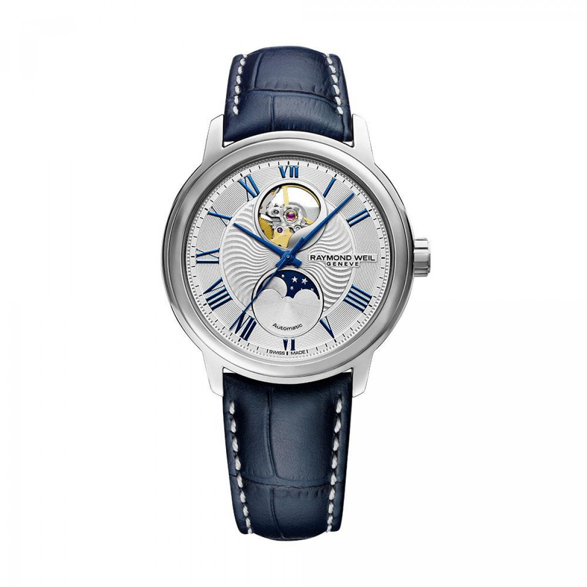 Часовник Raymond Weil 2240-STC-00655