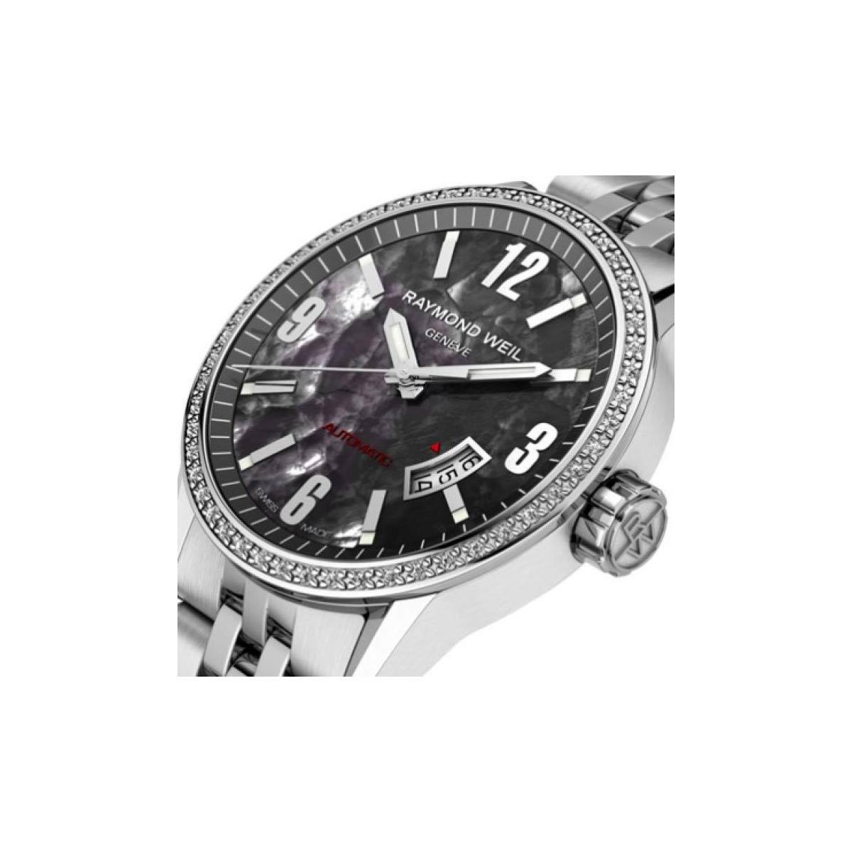 Часовник Raymond Weil 2430-STS-05277