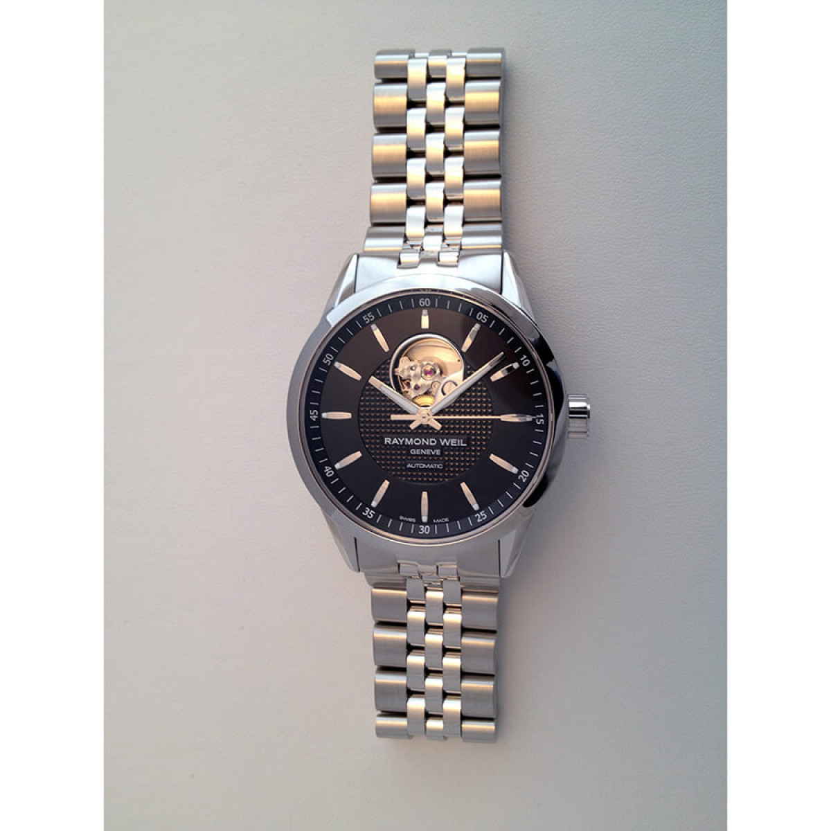 Часовник Raymond Weil 2710-ST-20021