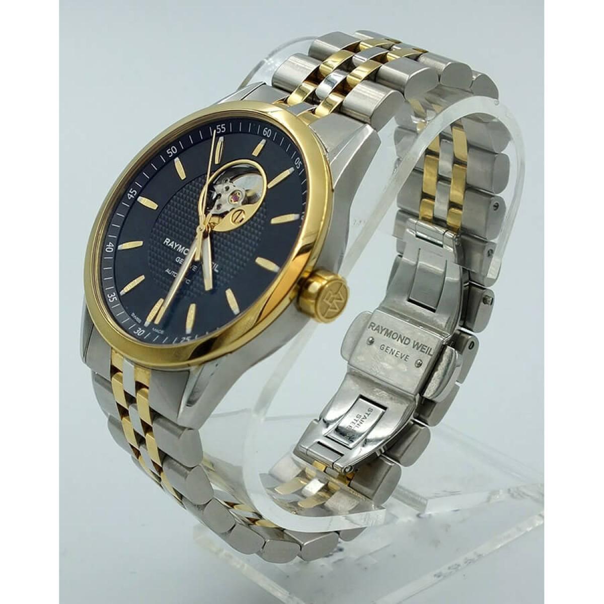 Часовник Raymond Weil 2710-STP-20021