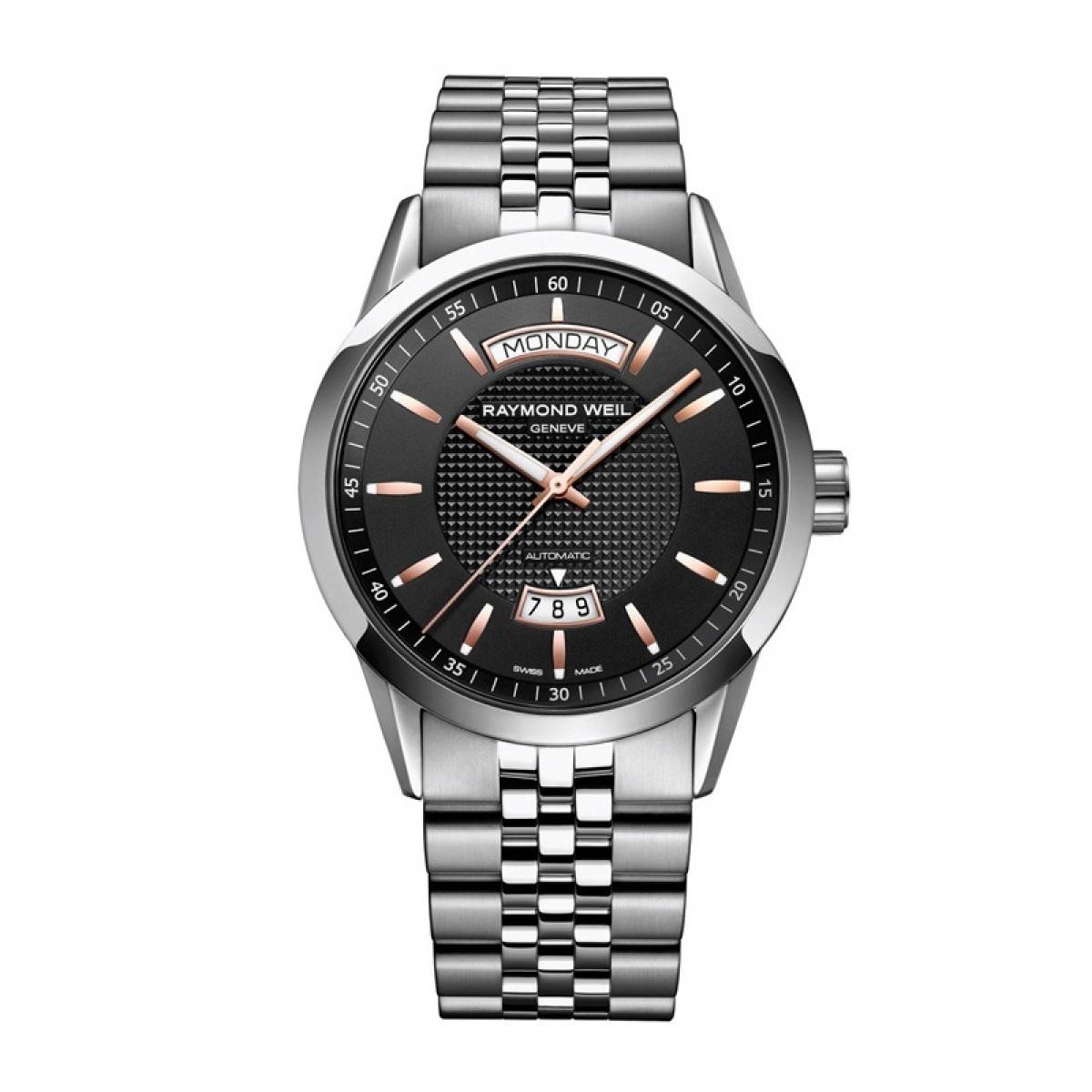 Часовник Raymond Weil 2720-ST5-20021