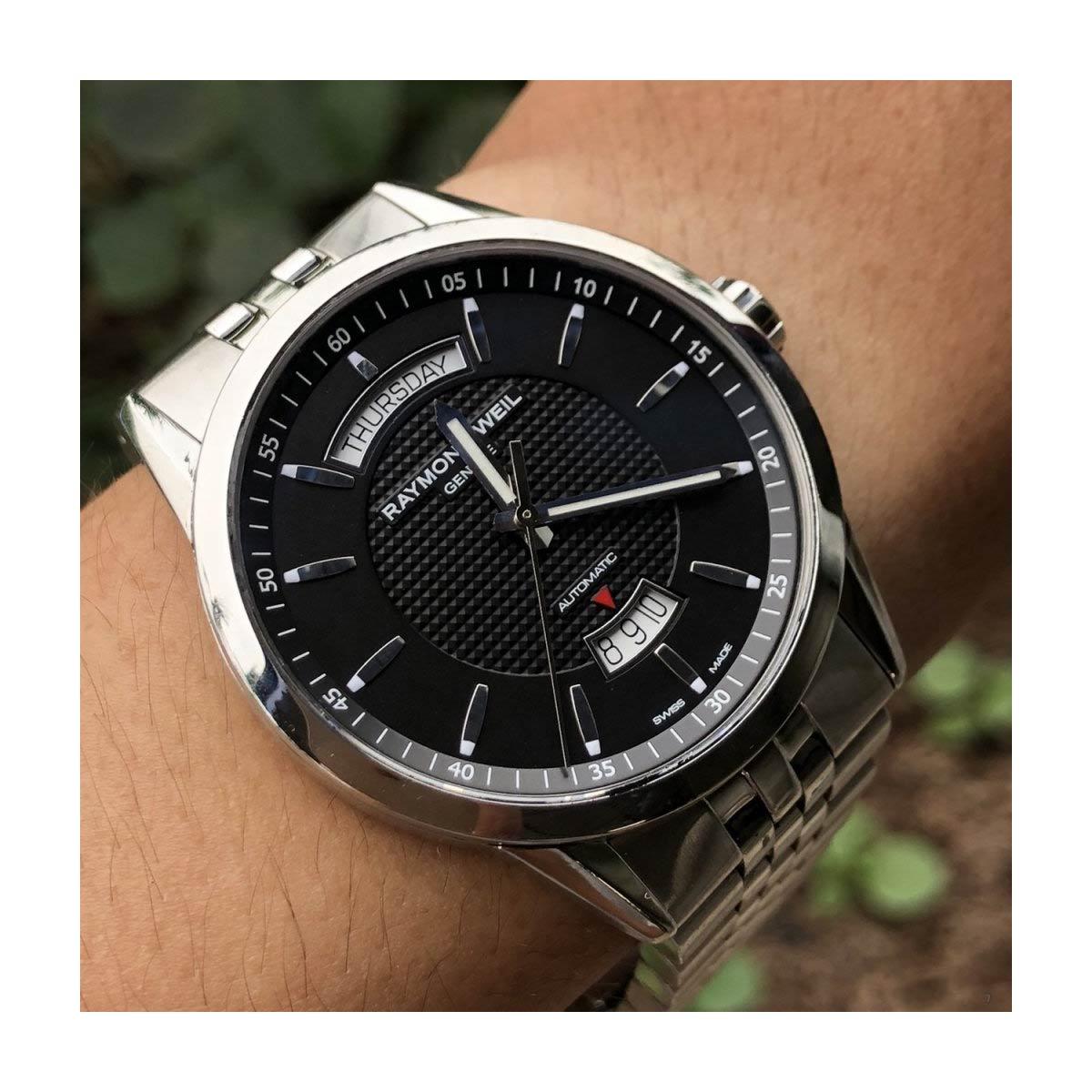 Часовник Raymond Weil 2720-ST-20021