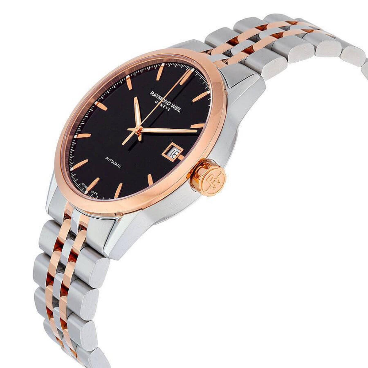 Часовник Raymond Weil 2730-SP5-20011