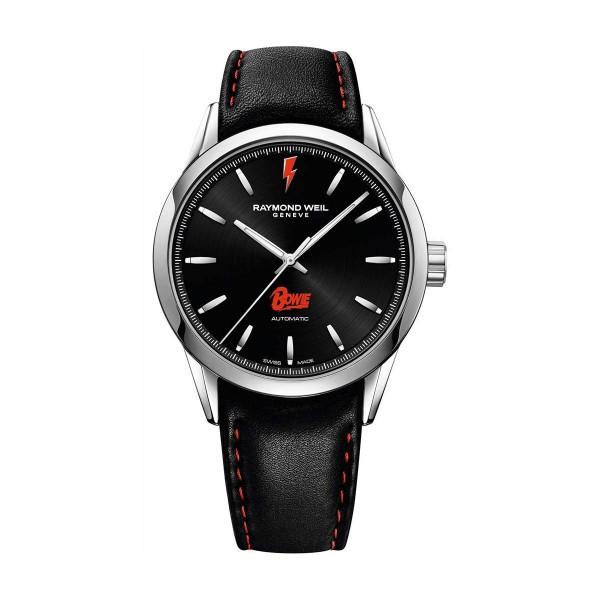 Часовник Raymond Weil 2731-STC-BOW01