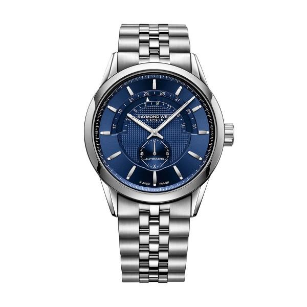 Часовник Raymond Weil 2738-ST-50001