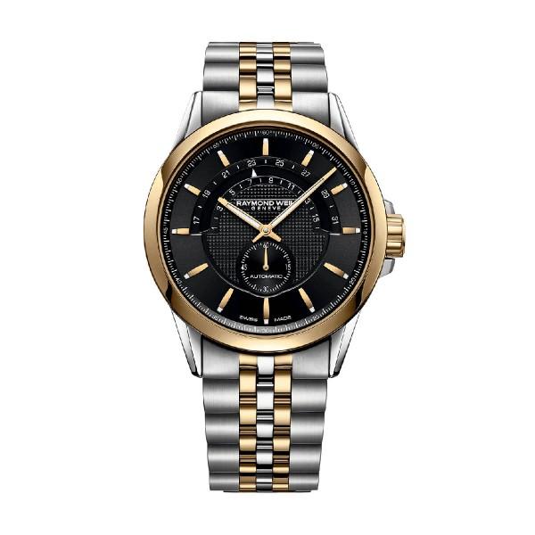 Часовник Raymond Weil 2738-STP-20001
