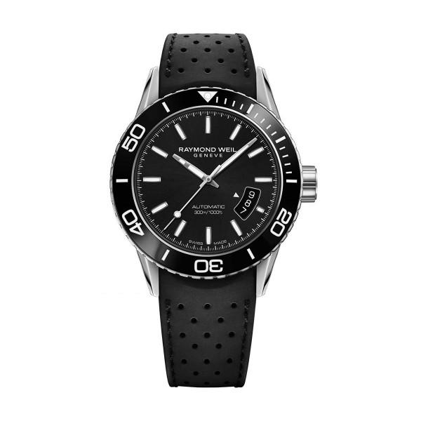 Часовник Raymond Weil 2760-SR1-20001