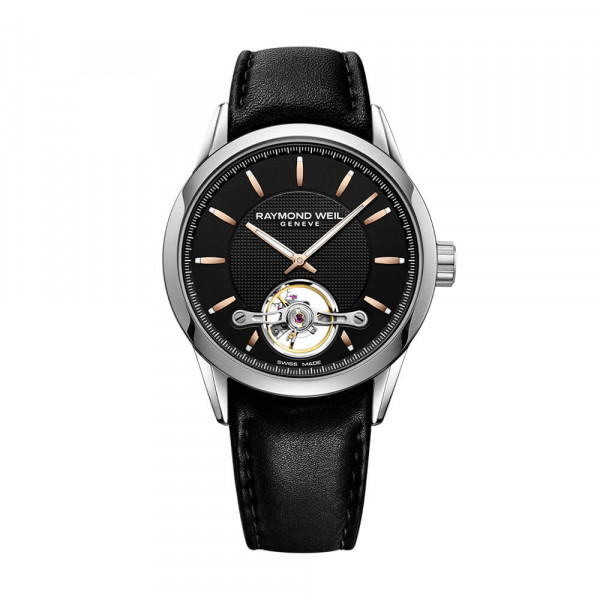 Часовник Raymond Weil 2780-SL5-20001