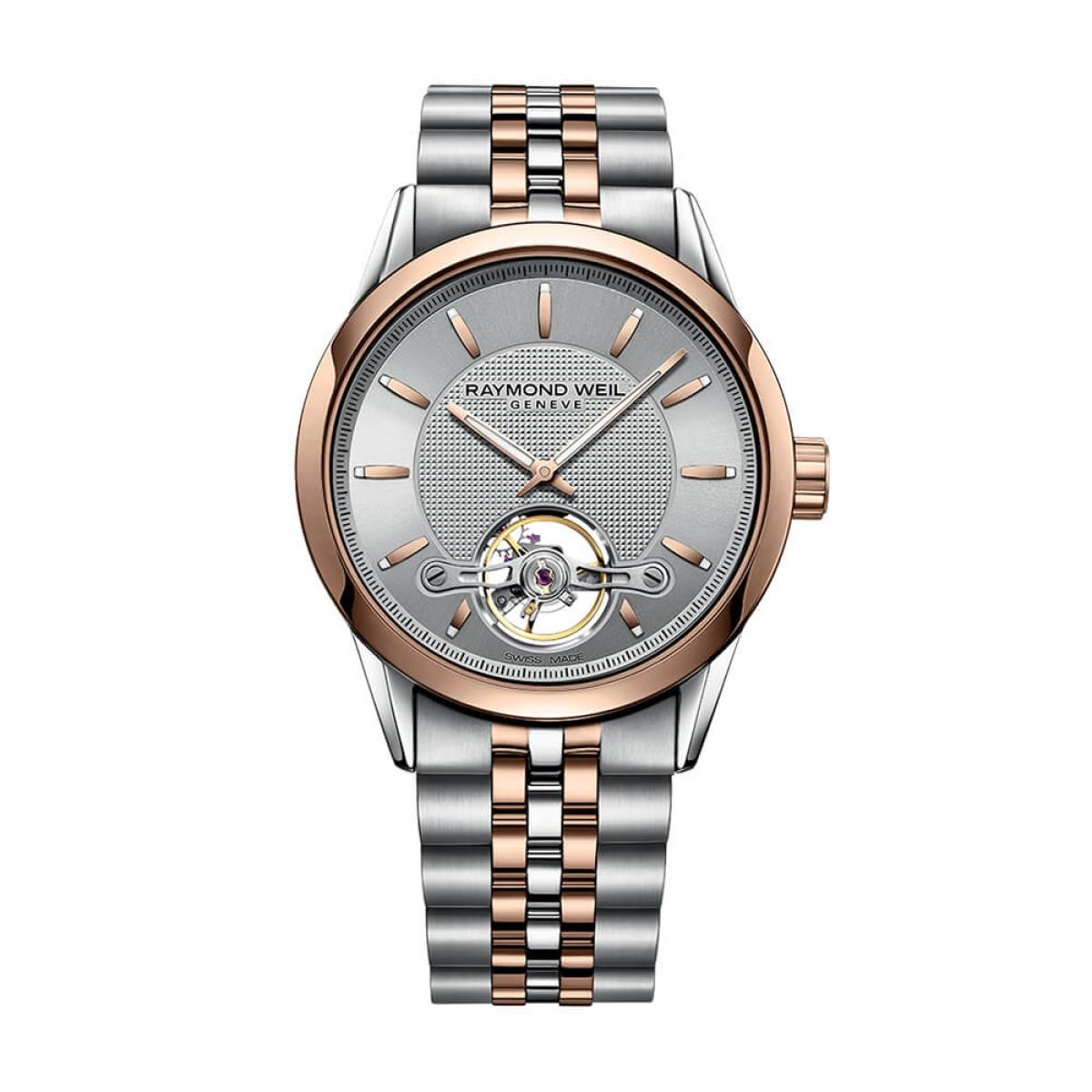 Часовник Raymond Weil 2780-SP5-65001