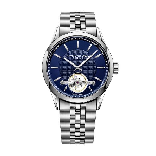 Часовник Raymond Weil 2780-ST-50001