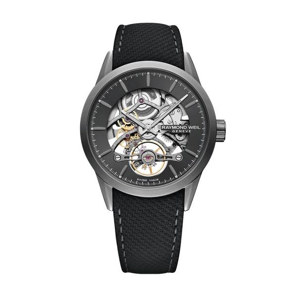 Часовник Raymond Weil 2785-TIC-60001