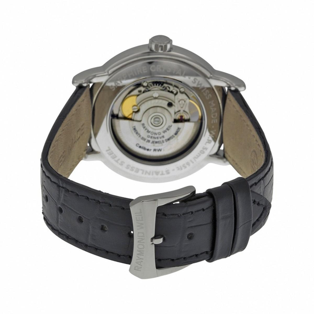 Часовник Raymond Weil 2827-STC-65001