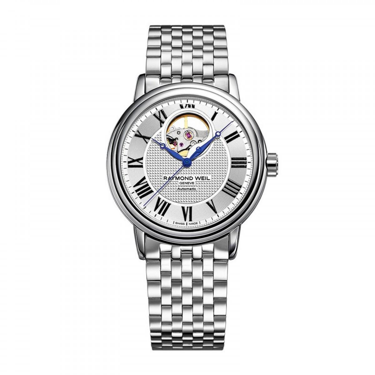 Часовник Raymond Weil 2827-ST-00659