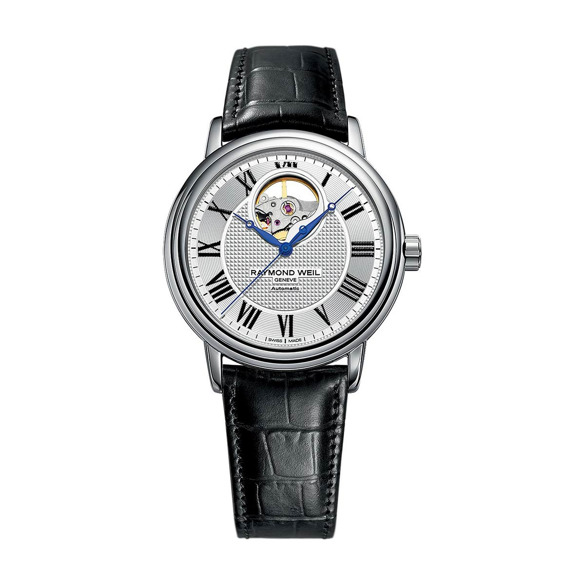 Часовник Raymond Weil 2827-STC-00659
