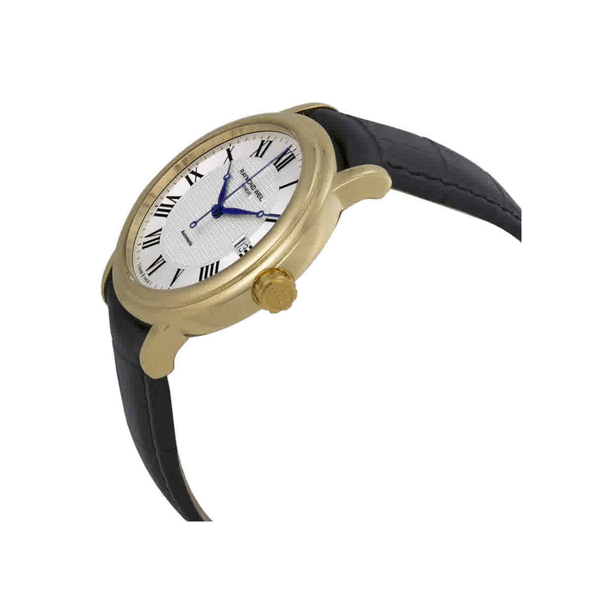 Часовник Raymond Weil 2837-PC-00659