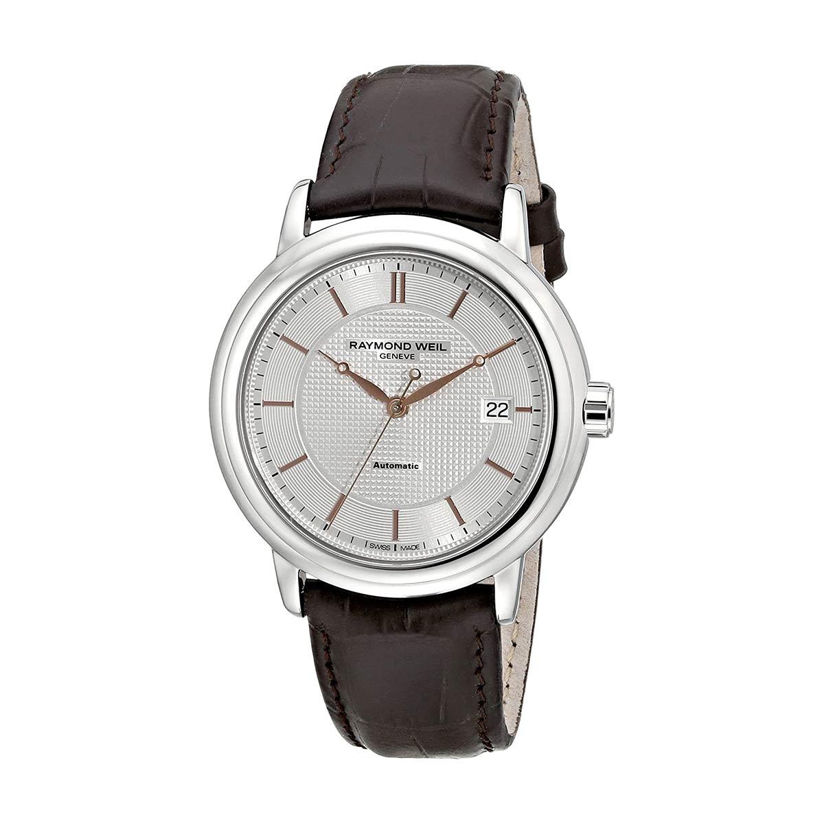 Часовник Raymond Weil 2837-SL5-65001