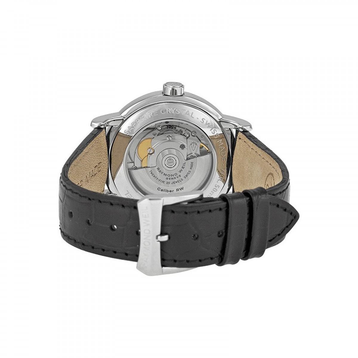 Часовник Raymond Weil 2837-STC-65001