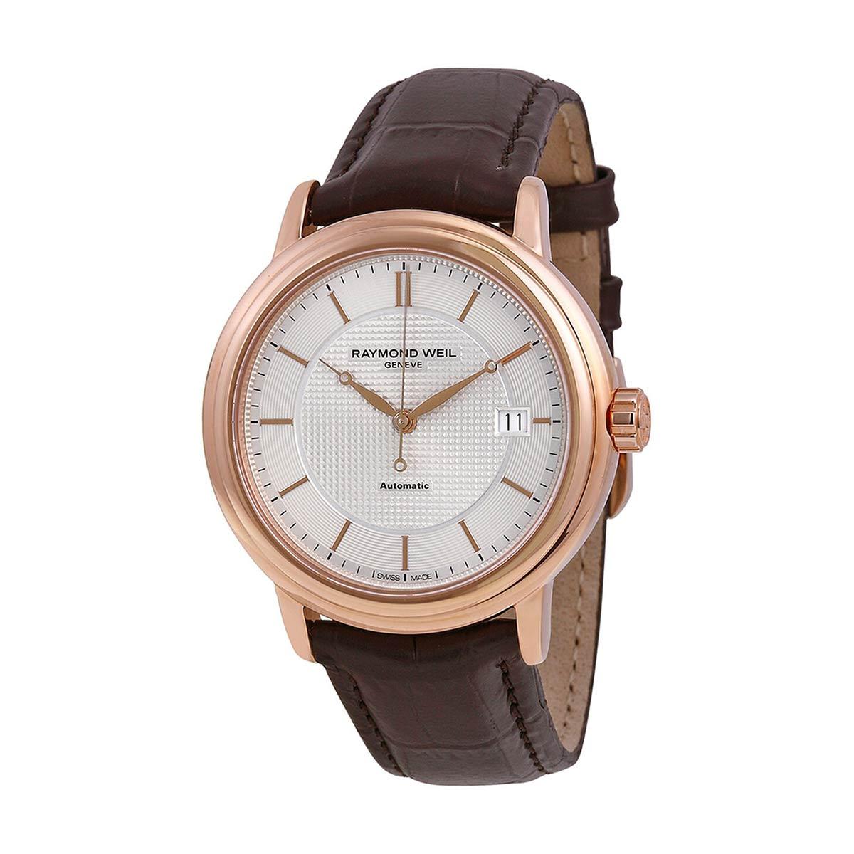 Часовник Raymond Weil 2837-PC5-65001