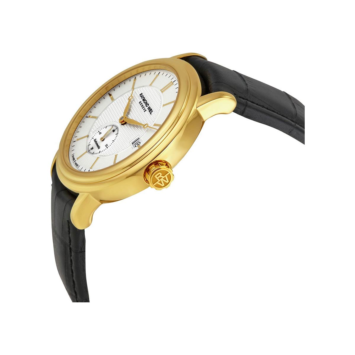 Часовник Raymond Weil 2838-PC-65001
