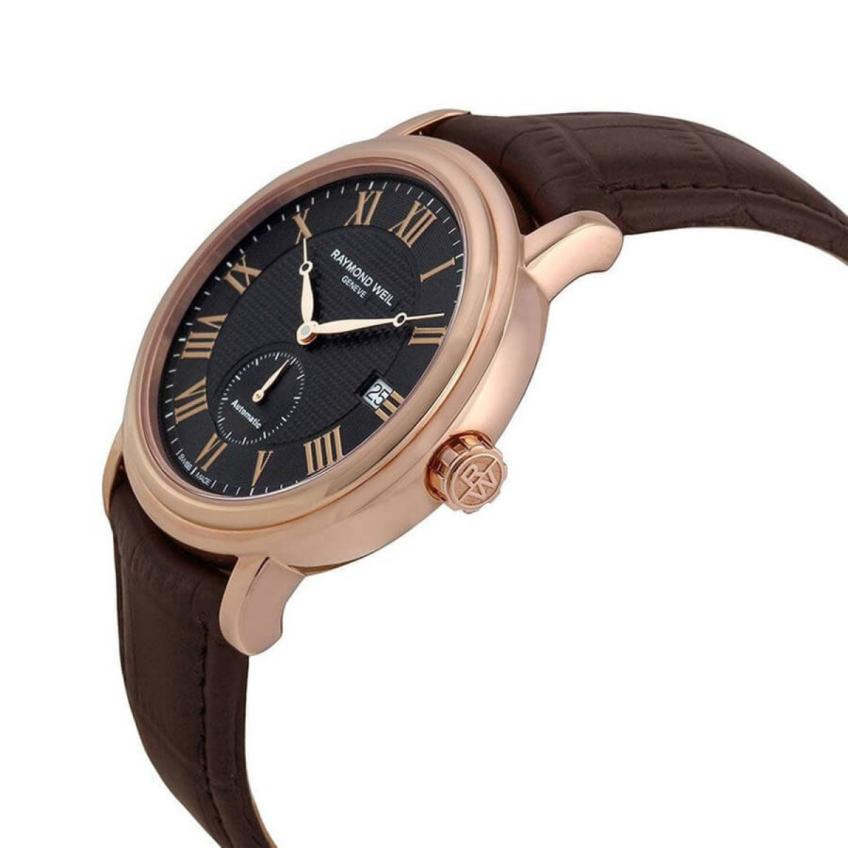 Часовник Raymond Weil 2838-PC5-00209