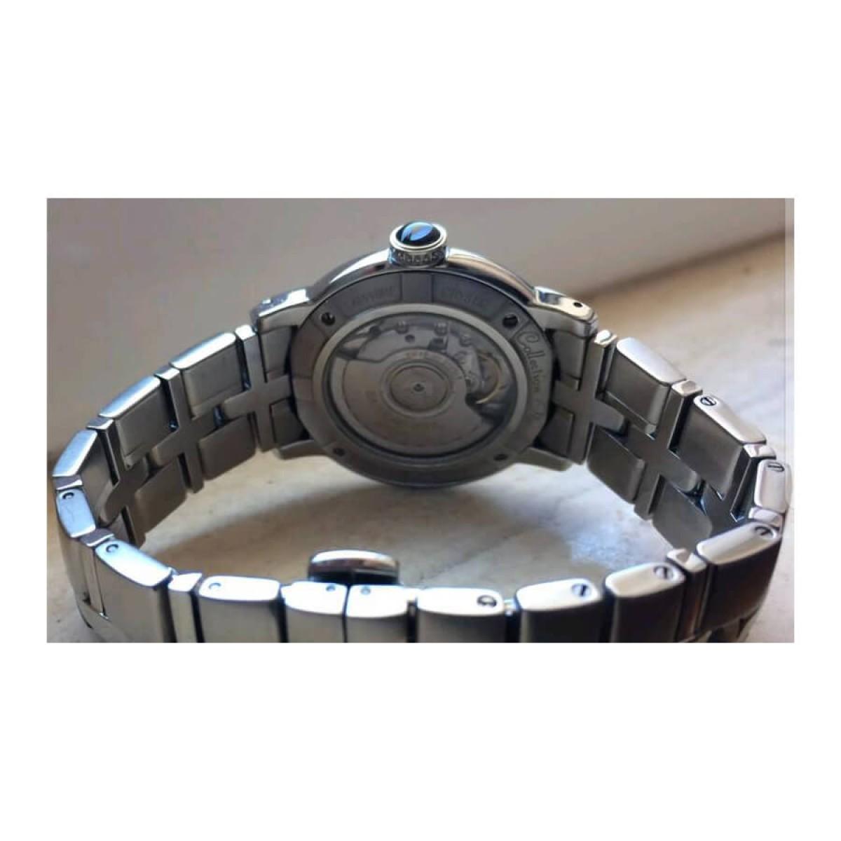 Часовник Raymond Weil 2841-ST-00908